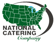 National Catering Company